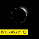 rahcconto o' - interspazio 03