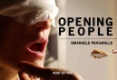 opening people