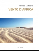 vento d'africa