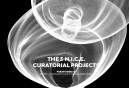 the 5 n.i.c.e. curatorial projects