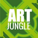art jungle 2013