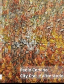 paolo cervino - city crac