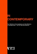 in contemporary