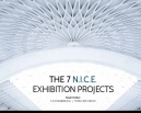 the 7 n.i.c.e. exhibition projects