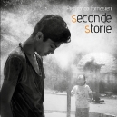seconde storie - catalogo